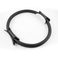 Toning ring - 38 cm Atipick - 1