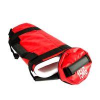 Power bag - 5 kg Fitland - 1
