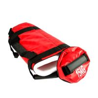 Power bag - 10 kg Fitland - 1