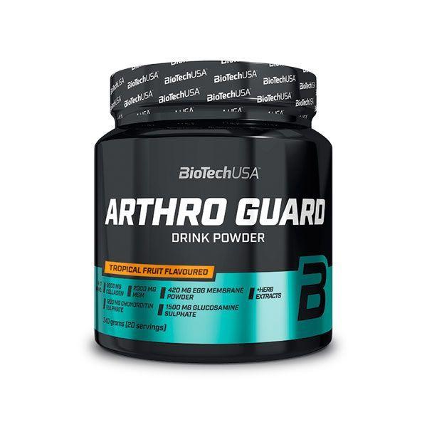 Arthro guard - 340g Biotech USA - 2