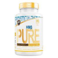 Hmb - 140 capsules MTX Nutrition - 1