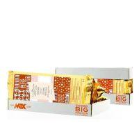 Choco big protein - 200g MTX Nutrition - 1