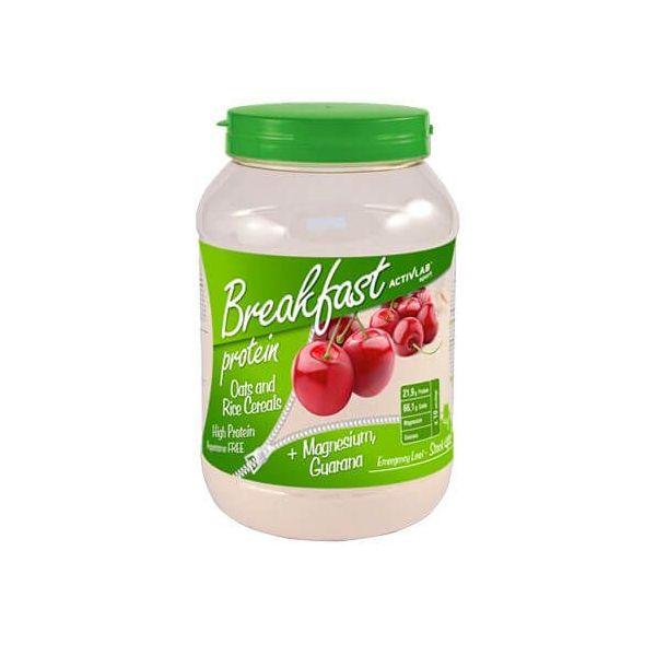 Protein breakfast - 1 kg Activlab - 1