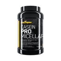 Casein pro - 1kg BigMan - 2