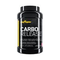 Carborelease (Amylopektin) - 2Kilo BigMan - 2
