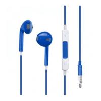 auriculares con micro ep-58 mic MASmusculo - 1