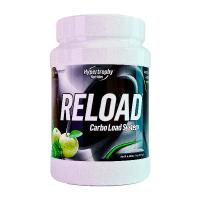 Reload - 2kg (4.4lbs) Hypertrophy - 1