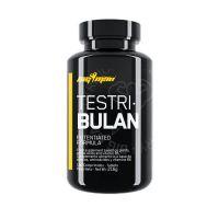 Testribulan - 180 Tabletten BigMan - 2