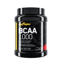 BCAA 1000 - 250 Kautabletten BigMan - 2