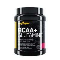 bcaa glutamine 500gr BigMan - 2