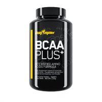 Bcaa+ pure 2:1:1 - 180 tabs BigMan - 2