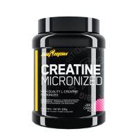 Kreatin-Monohydrat 500 g BigMan - 2