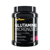 Glutamine - 500 Gramm BigMan - 2