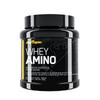 Whey Amino - 300 Tabletten BigMan - 2