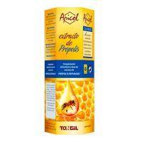 Apicol extract propolis - 60ml Tongil - 1