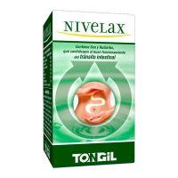 Nivelax - 30 capsules Tongil - 1