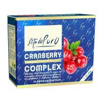 Pure state cranberry complex - 30 capsules Tongil - 1