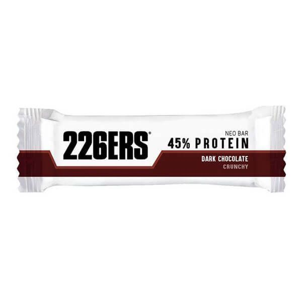 Neo bar 46% protein - 50g 226ERS - 1