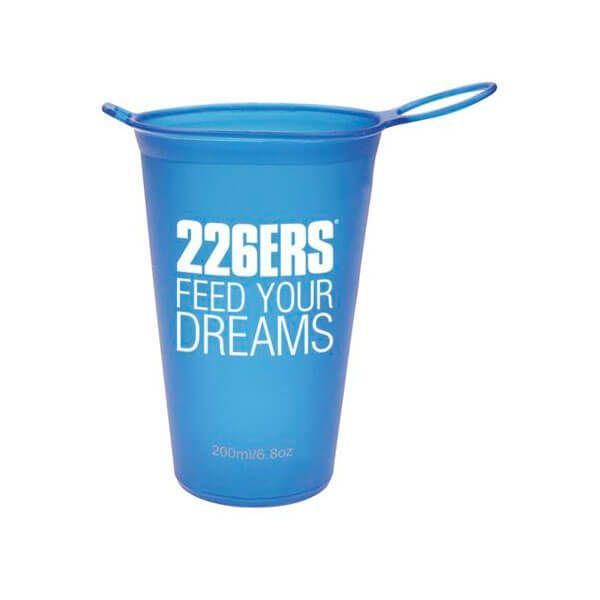 Soft flask cup - 200ml 226ERS - 1