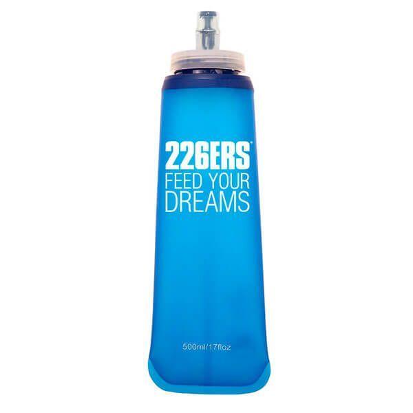Soft flask wide - 500ml 226ERS - 1