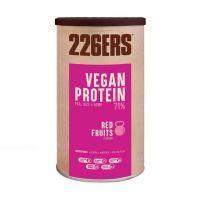 Vegan protein - 700g 226ERS - 2