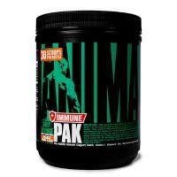 Immune pak powder - 327g Animal - 1