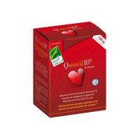Quinol10 100mg - 90 softgels 100%Natural - 1