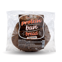 Protein bun bread - 90g PR-OU Egg Protein - 1