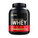 100% Whey Gold Standard 5 Lb (2,27Kg)