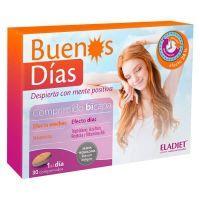 Good morning - 30 tablets Eladiet - 1