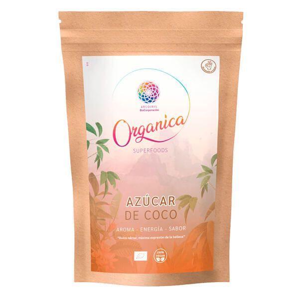 Coconut sugar - 500g
