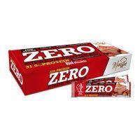 Zero supreme bar - 45g