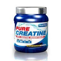 Pure creatine - 400g
