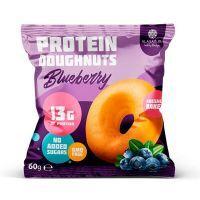 Protein doughnut - 60g