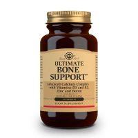 Ultimate Bone Support - 120 Tabletten