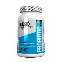 Probiotic mix - 90 capsules