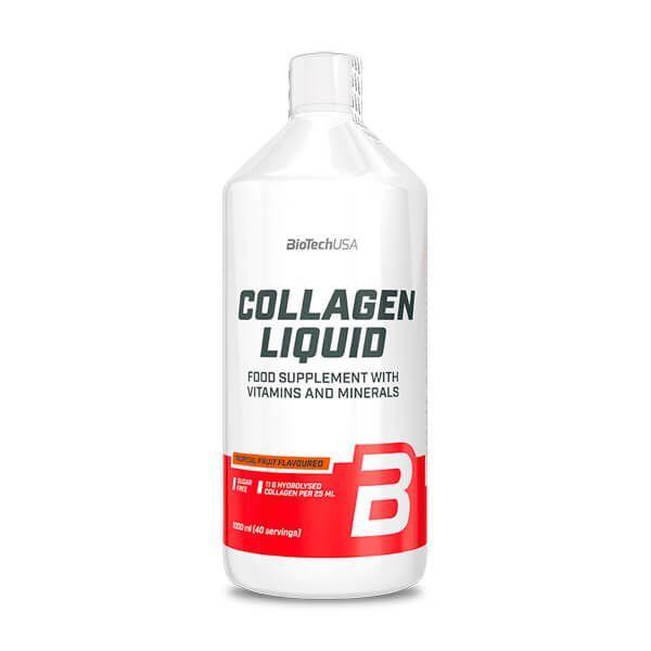 Collagen liquid - 1l