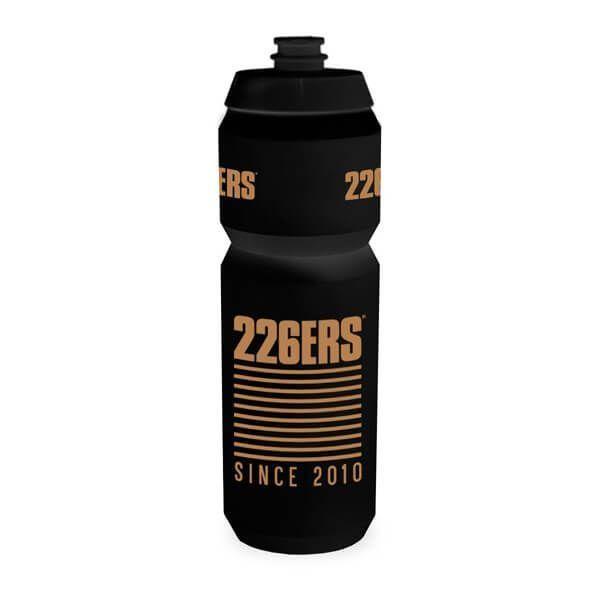 Bottle since 2010 ltd superlight - 800ml