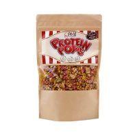 Protein pops - 350g