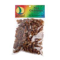 Alga cochayuyo brotasol - 80 g