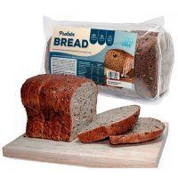 Protein bread - 360g