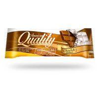 American quality bar - 60g