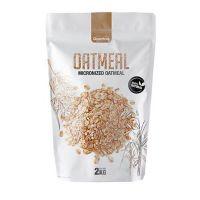 Instant oat meal - 2 kg