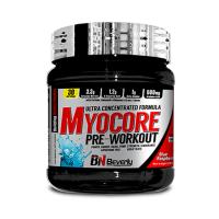 Myocore pre-workout - 250g
