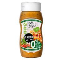 Sauce 0% - 350ml