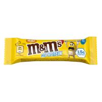 M&ms hi-protein - 51g