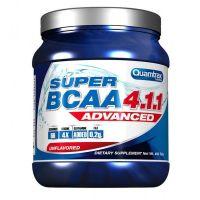 Super BCAA Anabol 4:1:1 - 400 Tabletten