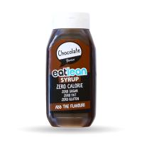Syrup zero calories - 400g
