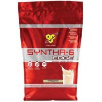 Syntha 6 edge - 400g