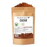 Cacao - 500g